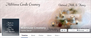 milkhouse_candle_creamery