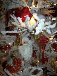 christmas2010 864