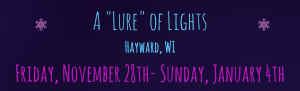 Date_of_Lure_of_Lights